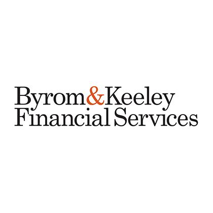 Byrom & Keeley Financial Services