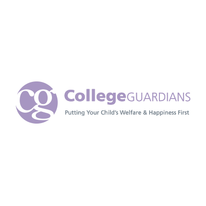 College Guardians