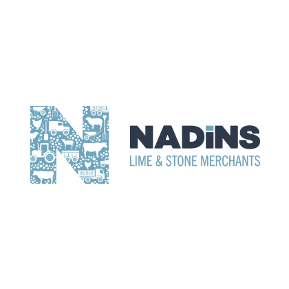 Nadins Lime & Stone Merchants