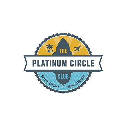 The Platinum Circle Club
