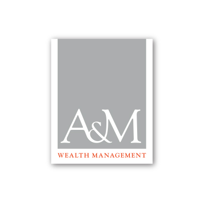 A & M Wealth Management