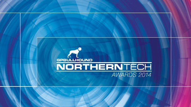 Northern Tech Awards 2014