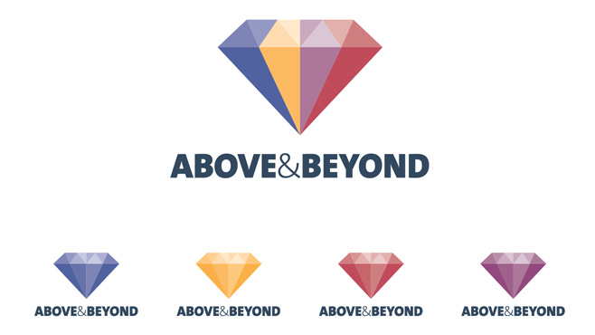 Artex Above & Beyond