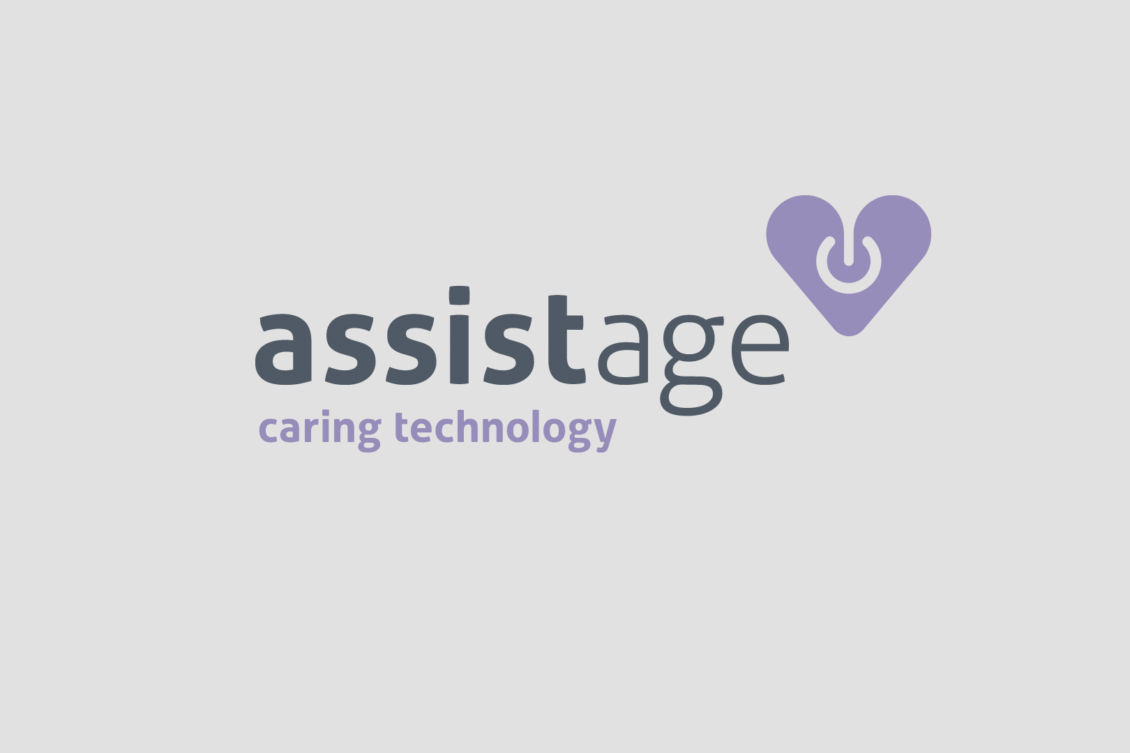Assistage