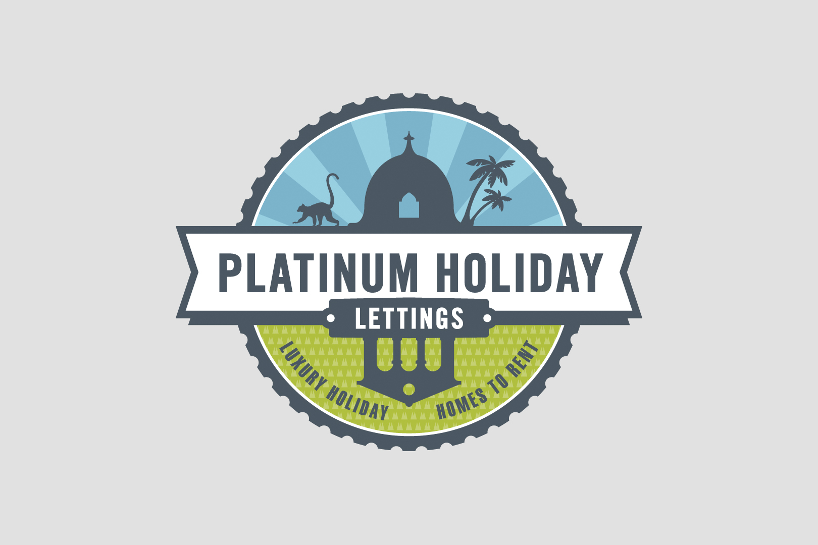 Platinum Holiday Lettings