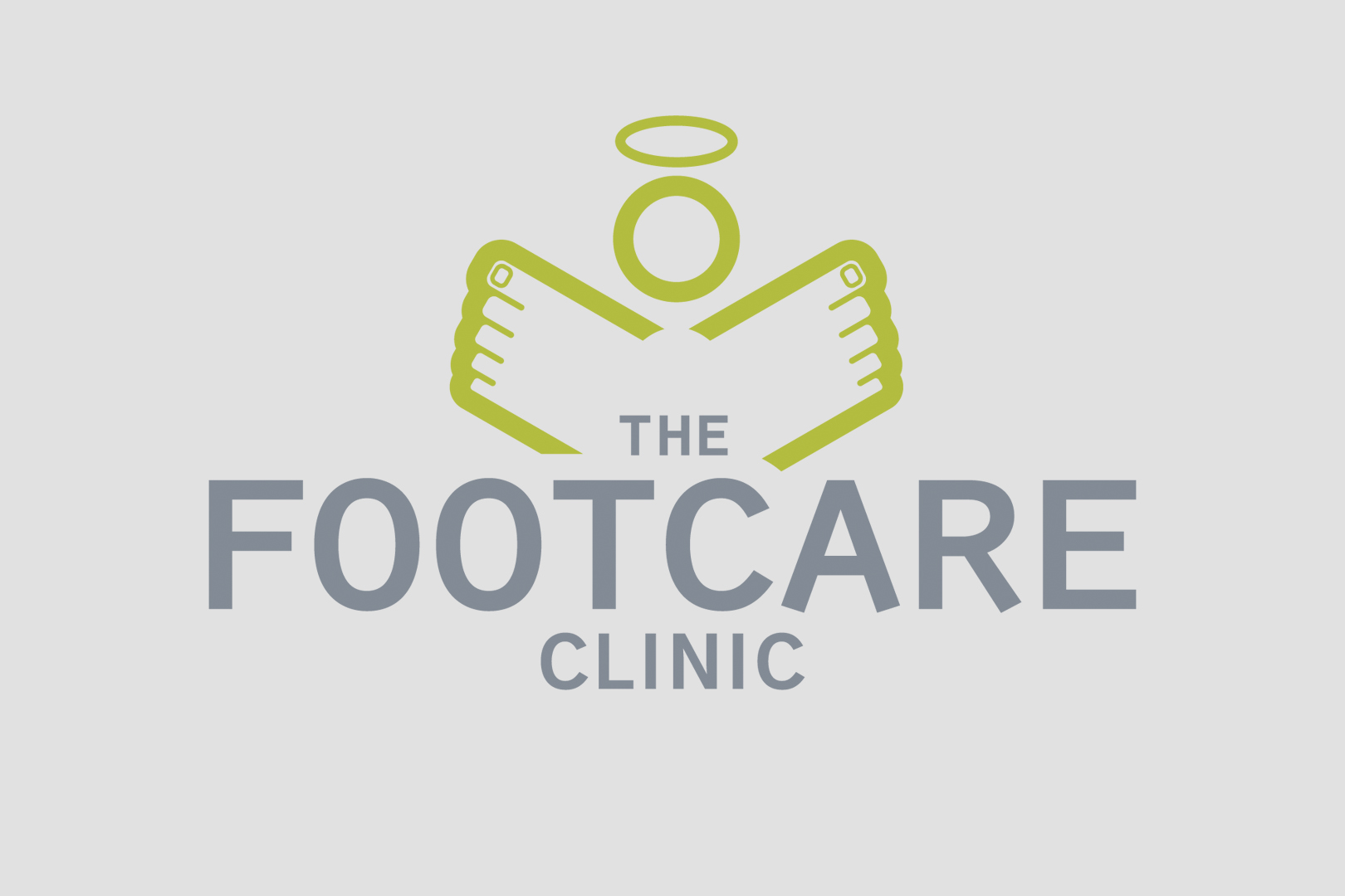 The Footcare Clinic