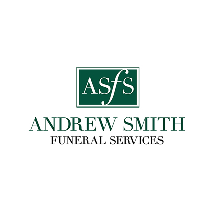 Andrew Smith Funeral Services